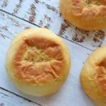 日式紅豆餅 - 今川燒