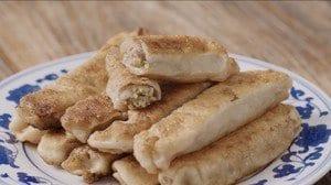 老北京肉餅 3