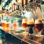 這些年,喝啤酒也是一個學問。一起來解構手工啤酒(精釀啤酒)