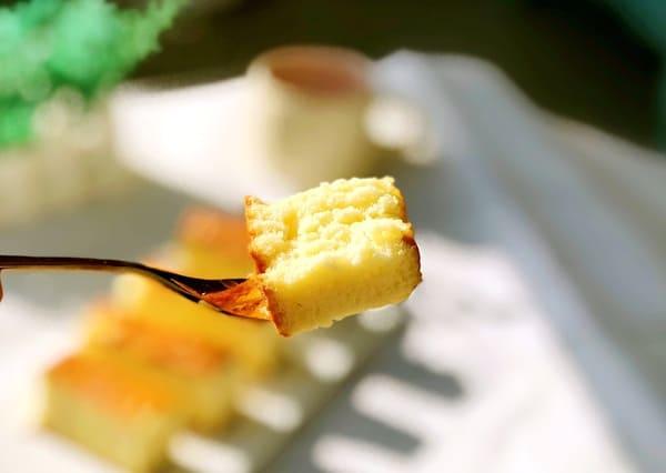 長崎蛋糕-蜂蜜蛋糕-カステラ-媲美福砂屋-13