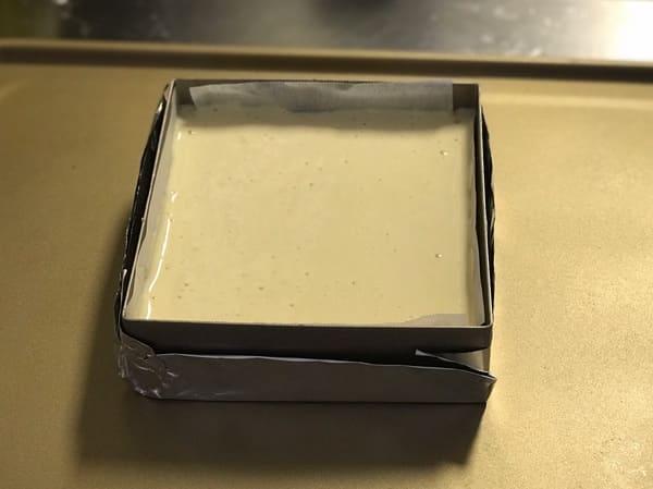 長崎蛋糕-蜂蜜蛋糕-カステラ-媲美福砂屋-7