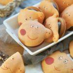 佩佩豬烏比派 Peppa Pig Whoopie Pie