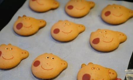 佩佩豬烏比派-Peppa-Pig-Whoopie-pie-10