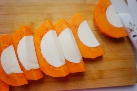 -Papaya-Coconut-Panna-Cotta-9