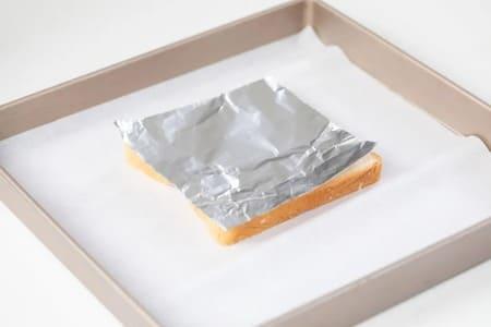 柴犬吐司 Shiba Inu Toast-3