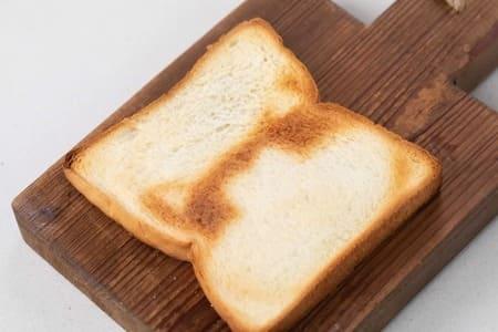 柴犬吐司 Shiba Inu Toast-8