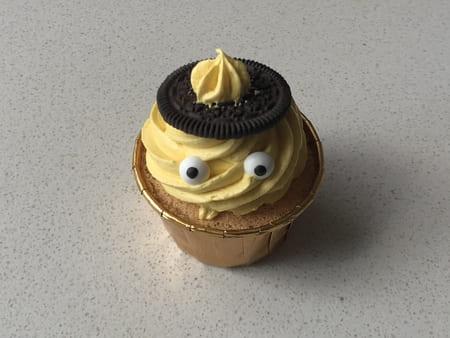-Halloween-Pumpkin-Cupcakes-17
