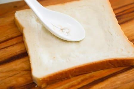 -Apple-Rose-Toast-1