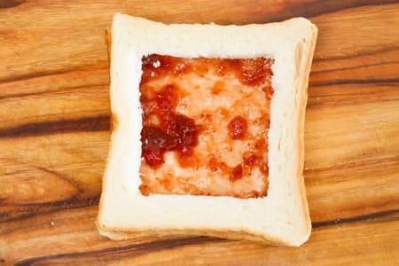 -Apple-Rose-Toast-4