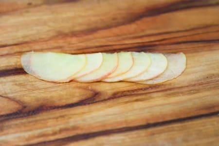 -Apple-Rose-Toast-8