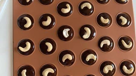-腰果巧克力脆片-8