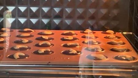-腰果巧克力脆片-9