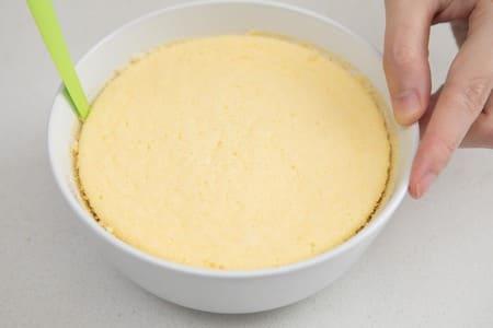 -Steamed-Orange-Sponge-Cake-14