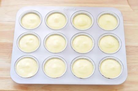 -Little-Hedgehog-Cupcakes-10