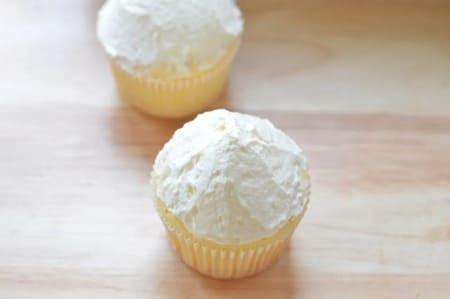 -Little-Hedgehog-Cupcakes-15