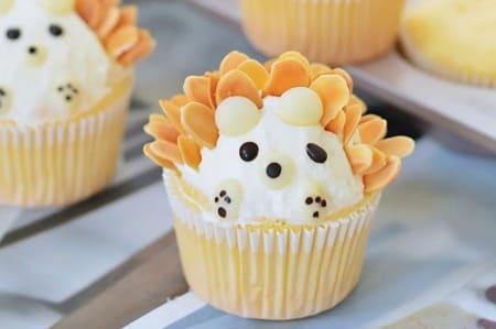 -Little-Hedgehog-Cupcakes-17