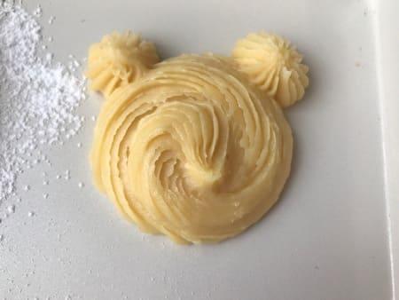 -Teddy-Bear-Puff-with-Soymilk-4