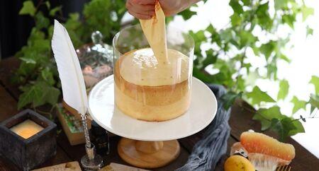 -(Mango-Pomelo-Sago-Lava-Cake)-18