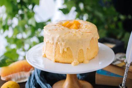 -(Mango-Pomelo-Sago-Lava-Cake)-21